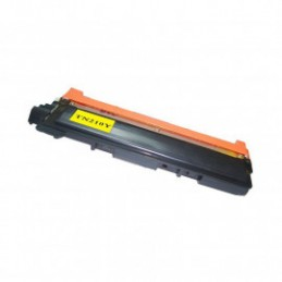 TONER ADAPTABLE BROTHER...