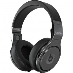 Casque Compatible BEATS...
