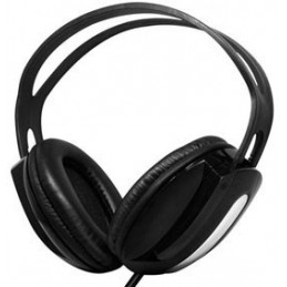 Casque Compatible Beats STUDIO KOBE N°24