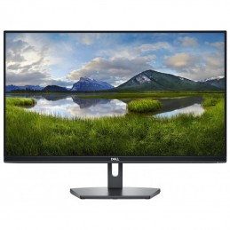 "ECRAN DELL 27"" FULL HD IPS"