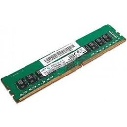 ThinkSystem 16GB TruDDR4...