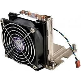 ThinkSystem SR590 FAN...